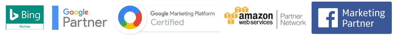 partner_logos.jpg
