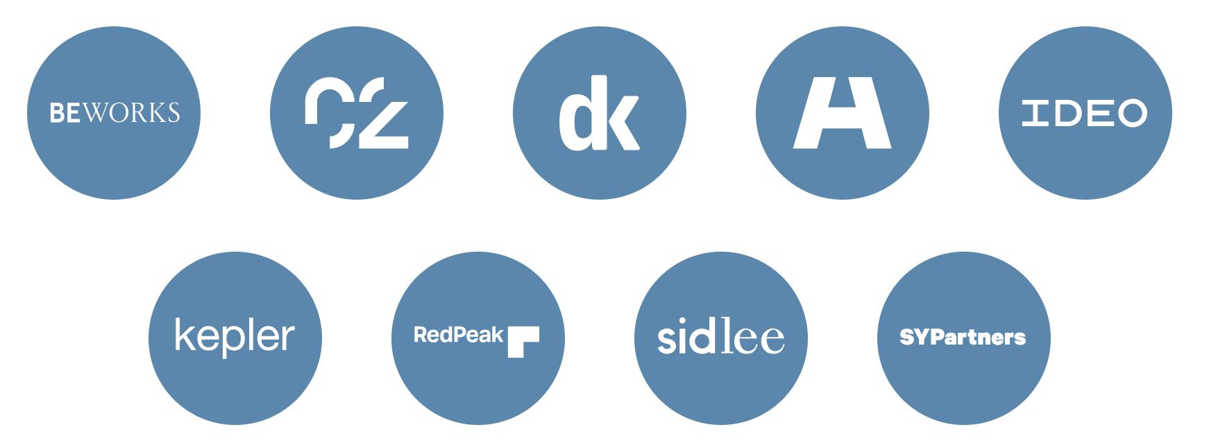 kyu logos.PNG