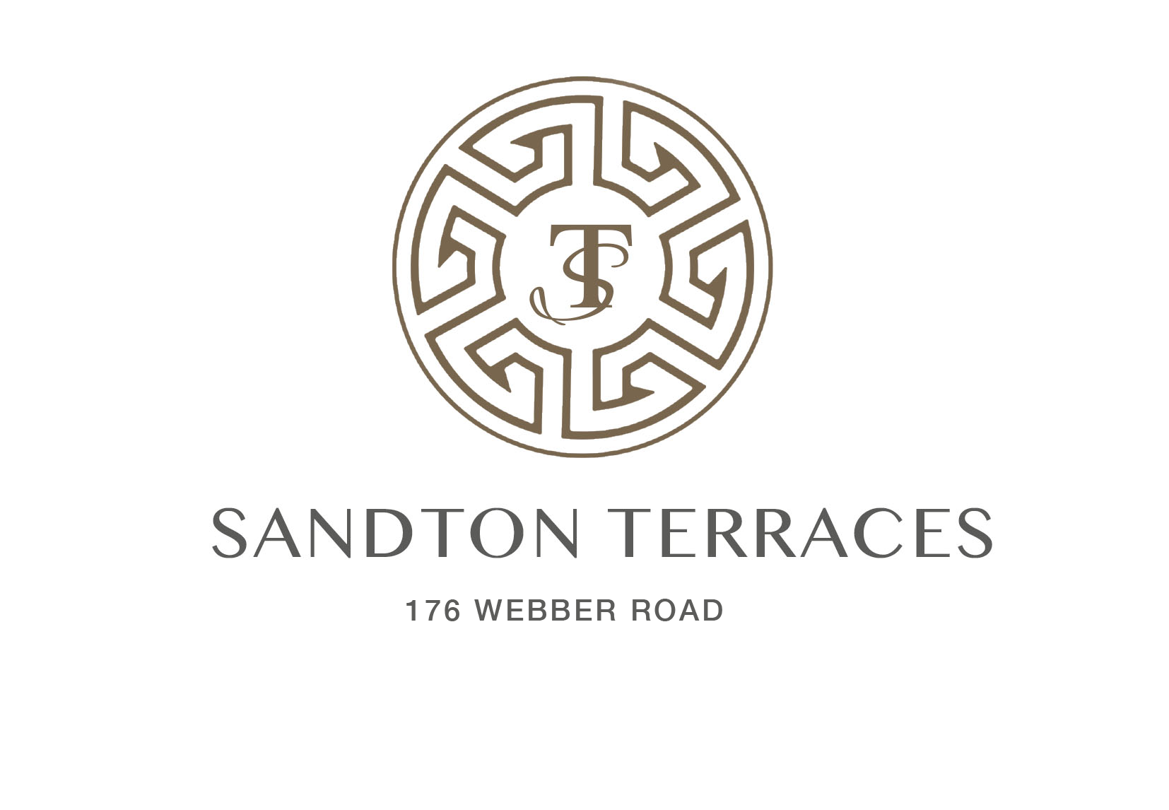 Sandton Terraces Logo.png