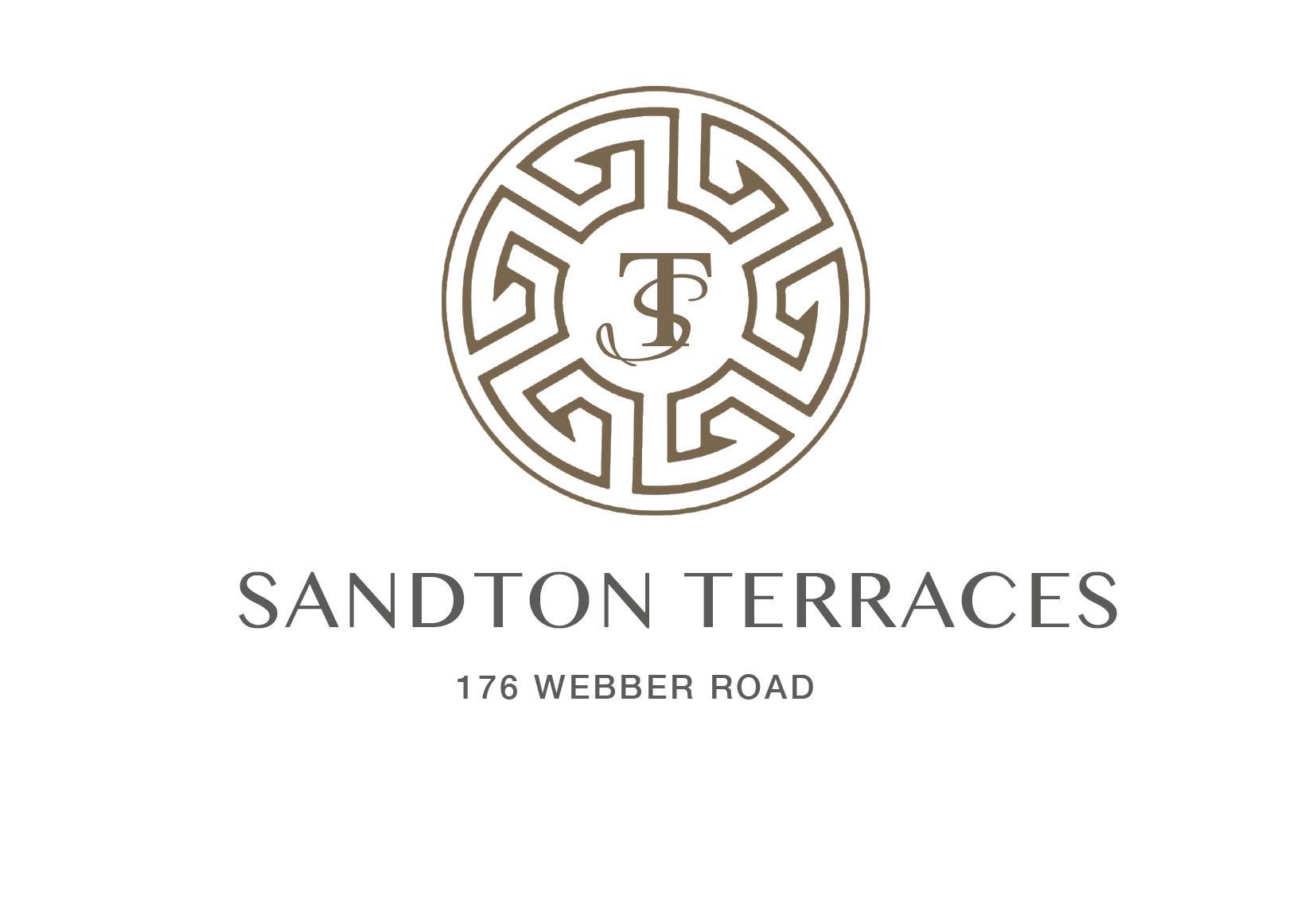 Sandton Terraces Logo.jpg