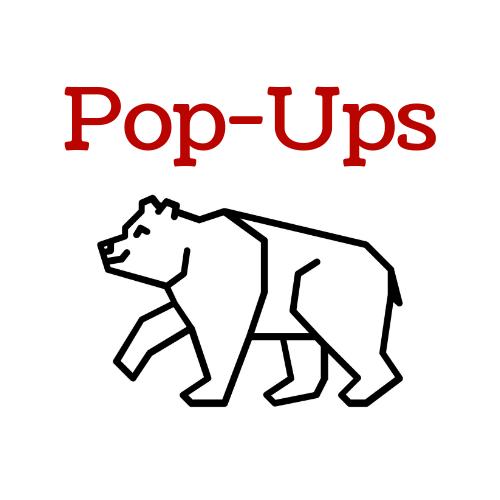 Hip Script Etsy Shop Icon (2).png