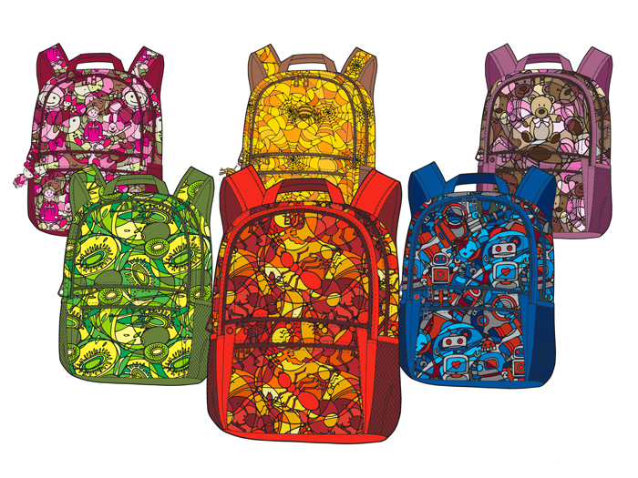 BB-Backpacks.png