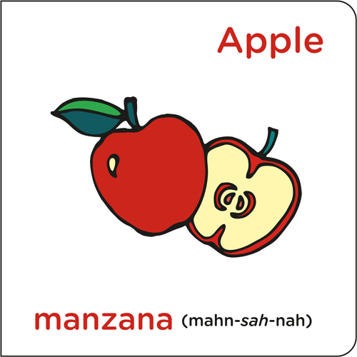 Apple-Spanish.png
