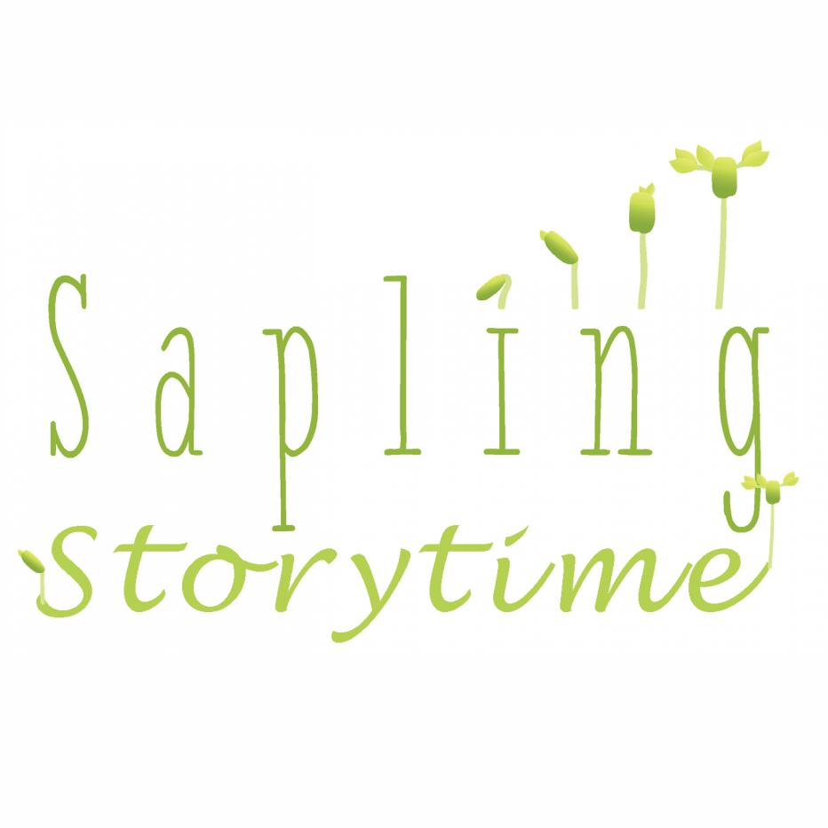Sapling-Storytime-Logo.png