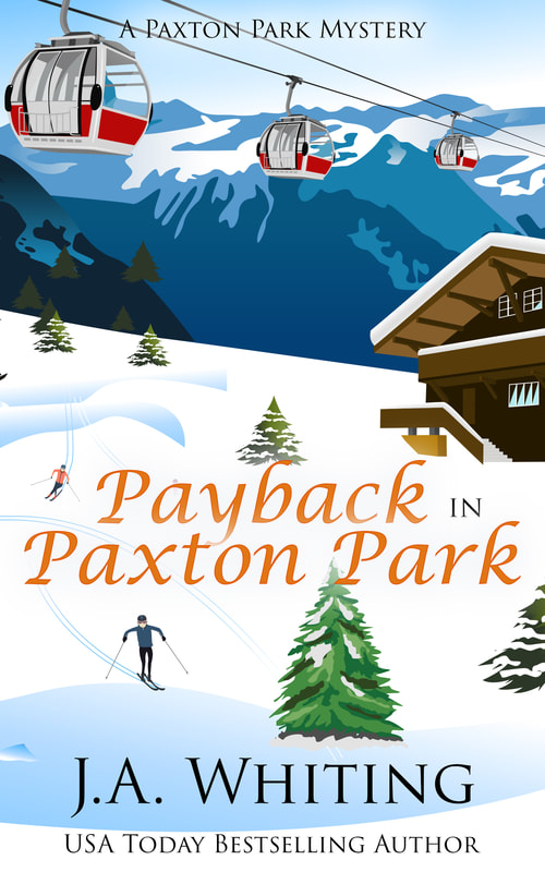 jawhiting-payback-in-paxton-park.jpg