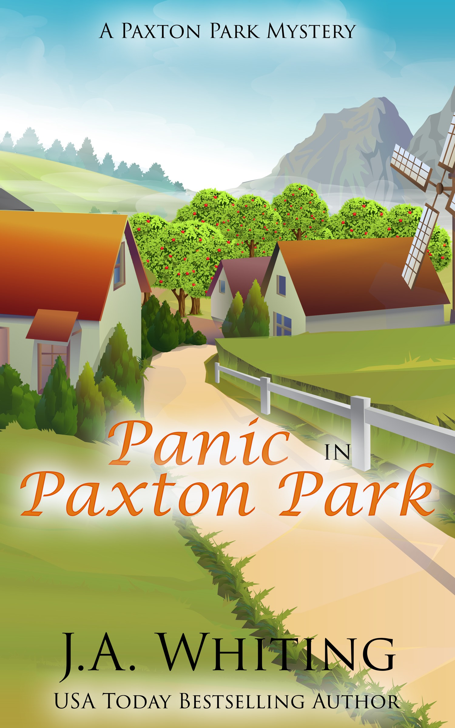 jawhiting-panic-in-paxton-park.jpg