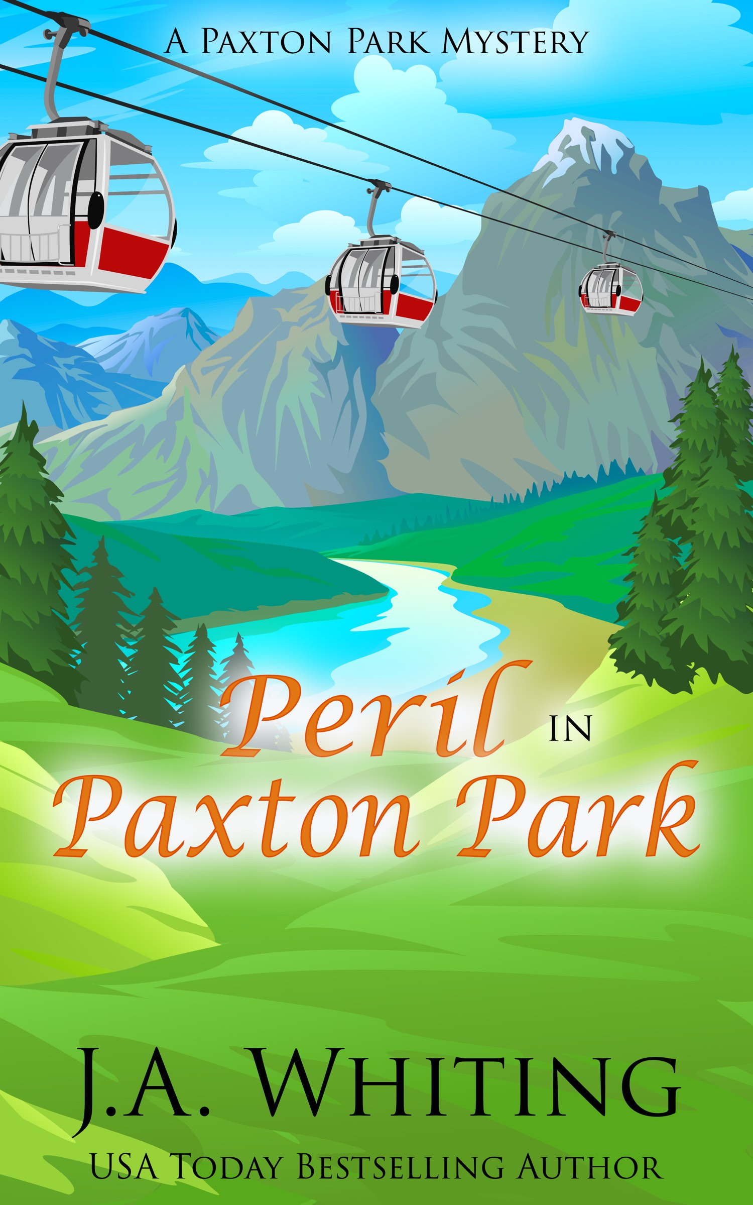 jawhiting-peril-in-paxton-park.jpg