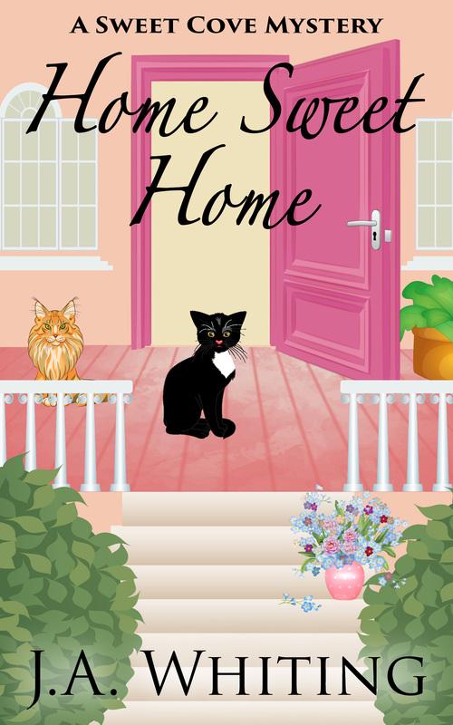 jawhiting-home-sweet-home.jpg