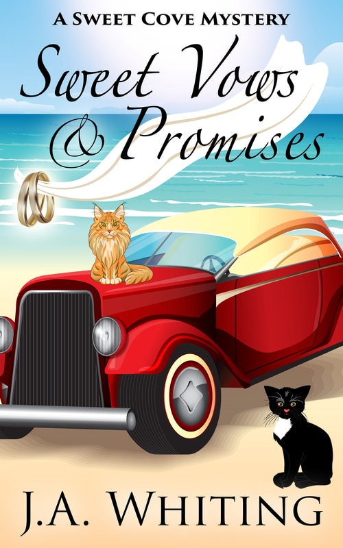 jawhiting-sweet-vows-and-promises.jpg