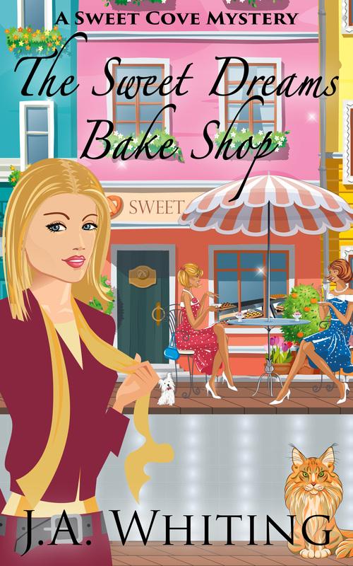 jawhiting-the-sweet-dreams-bake-shop.jpg