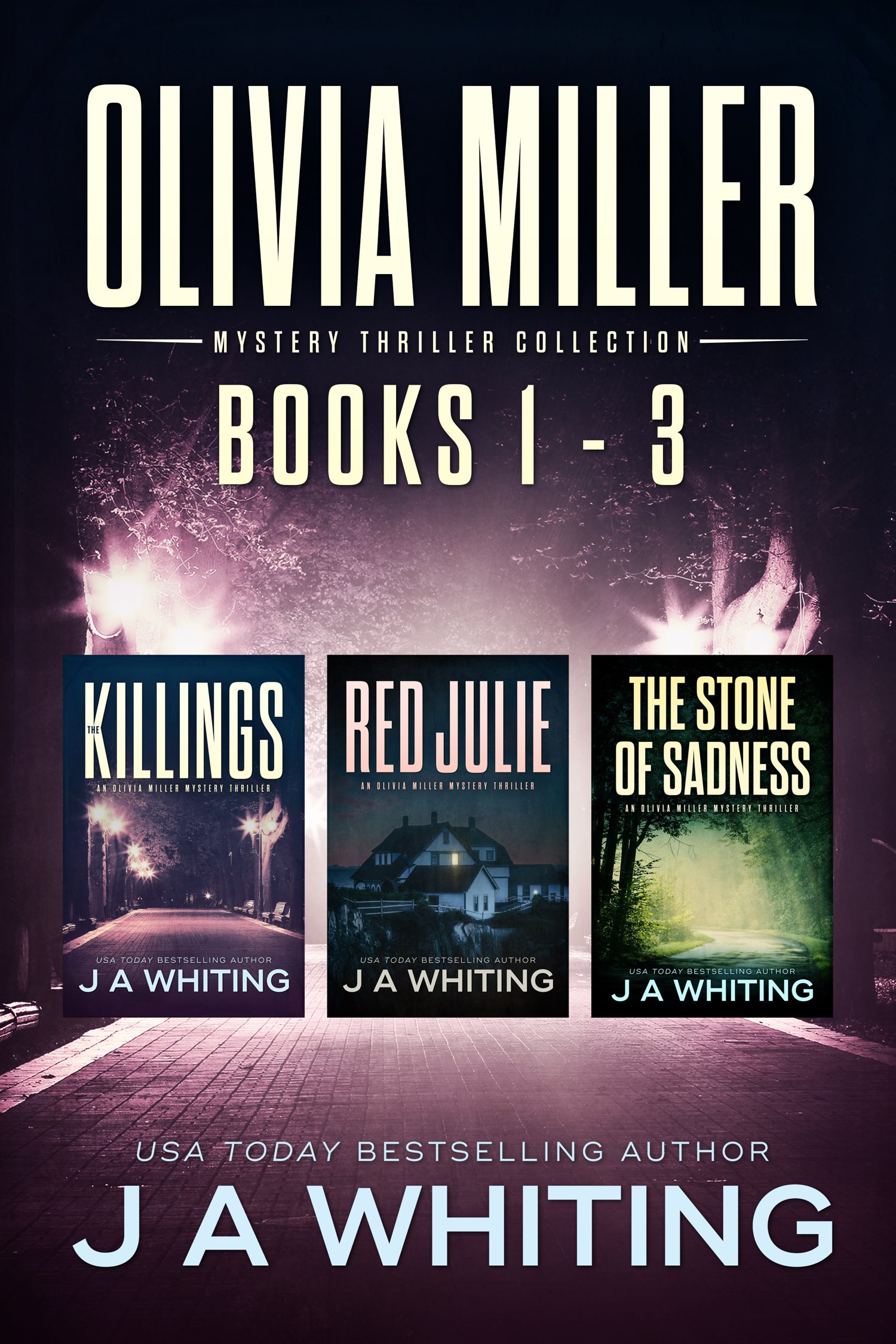 jawhiting-olivia-miller-box-set.jpg