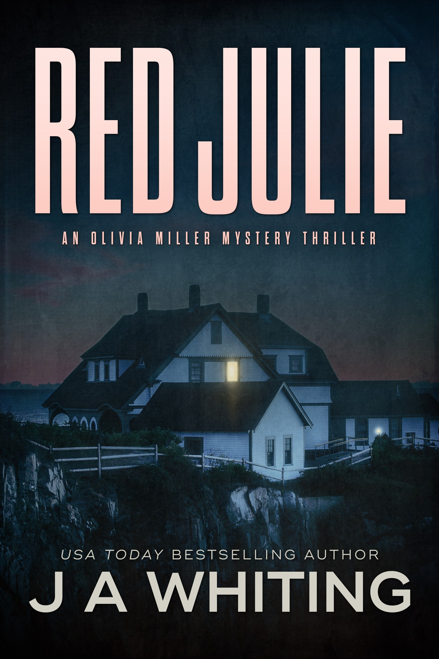 jawhiting-red-julie.jpg