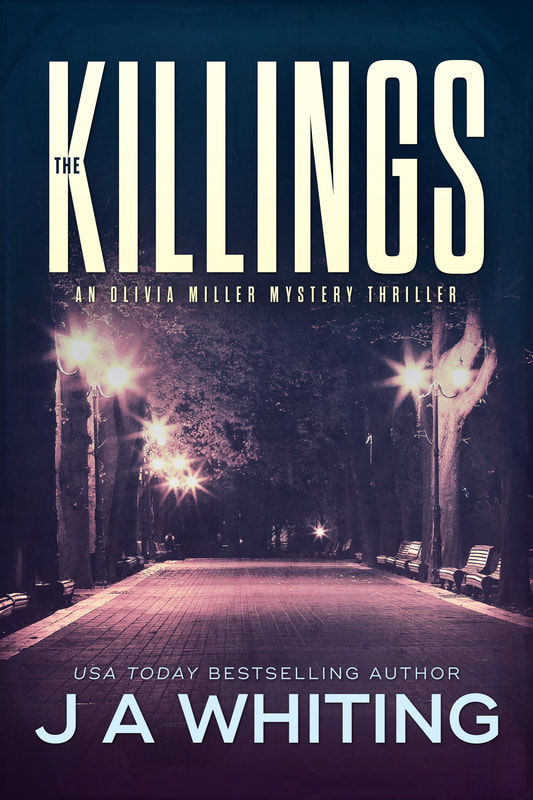 jawhiting-the-killings.jpg