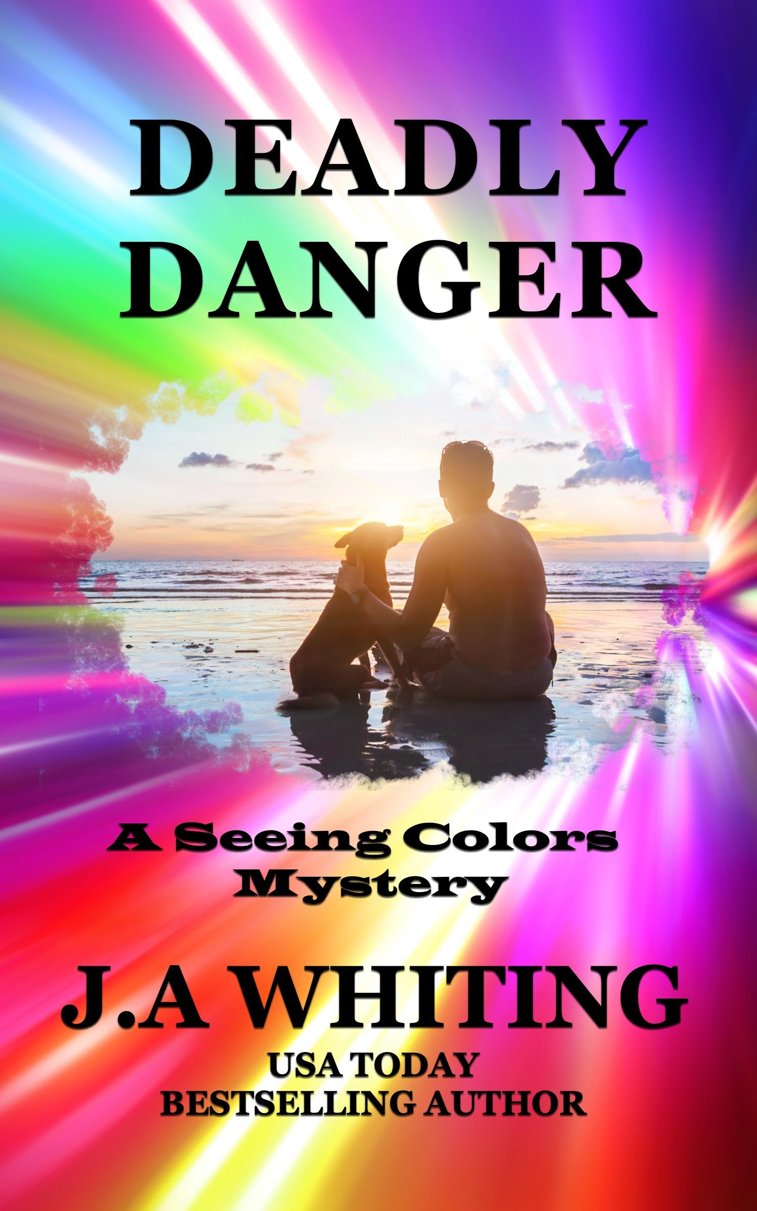 jawhiting-deadly-danger.jpg