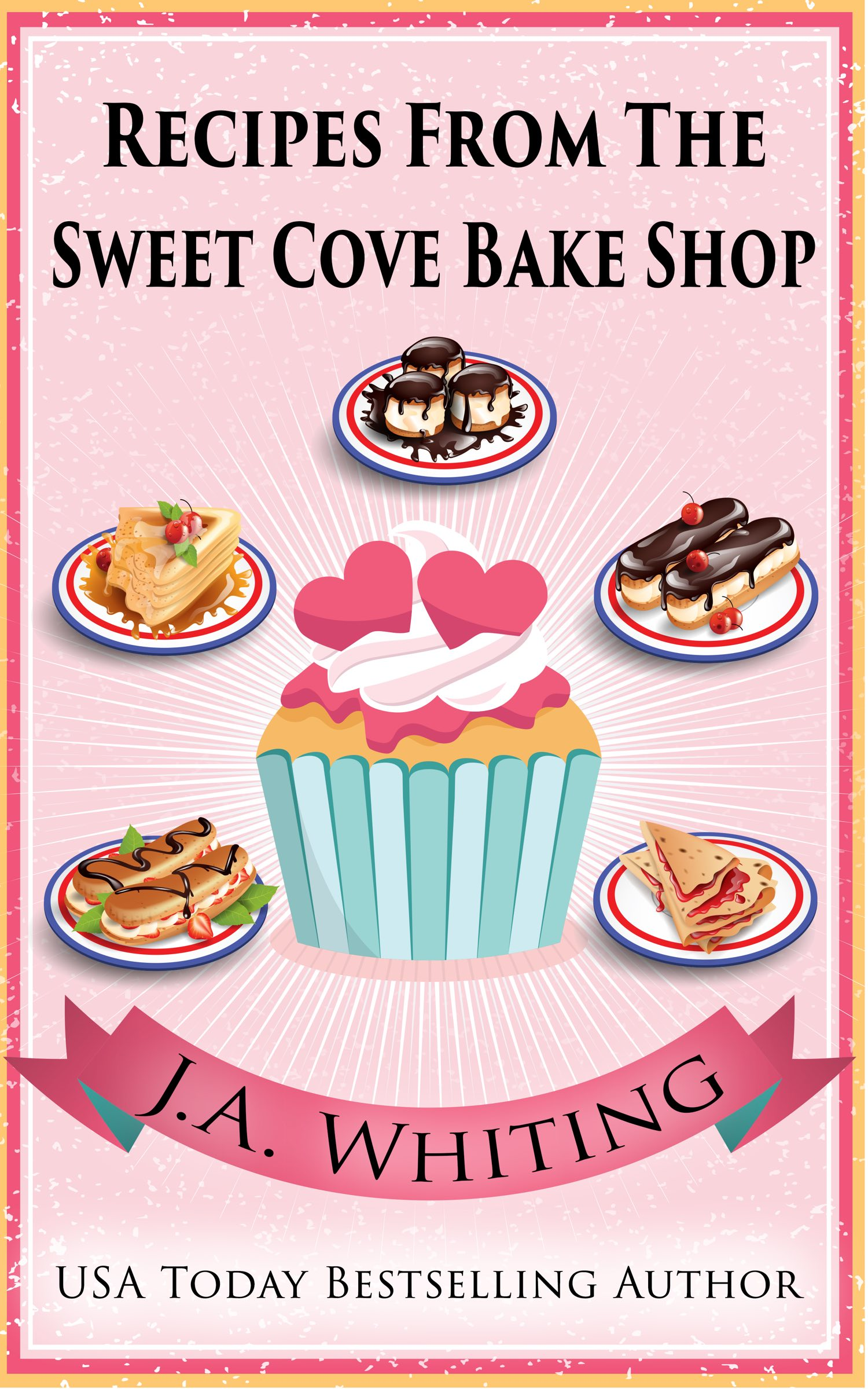 jawhiting-recipes-from-the-sweet-cove-bake-shop.jpg