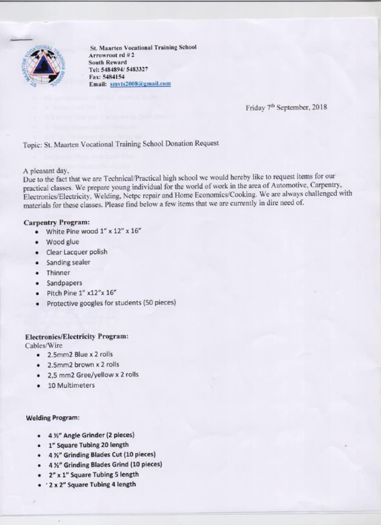 06-Devis Vocational Training School-1.jpg