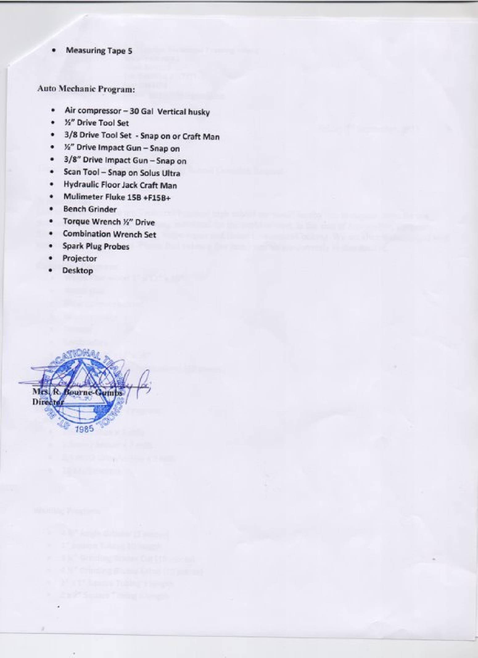06-Devis Vocational Training School-2.jpg
