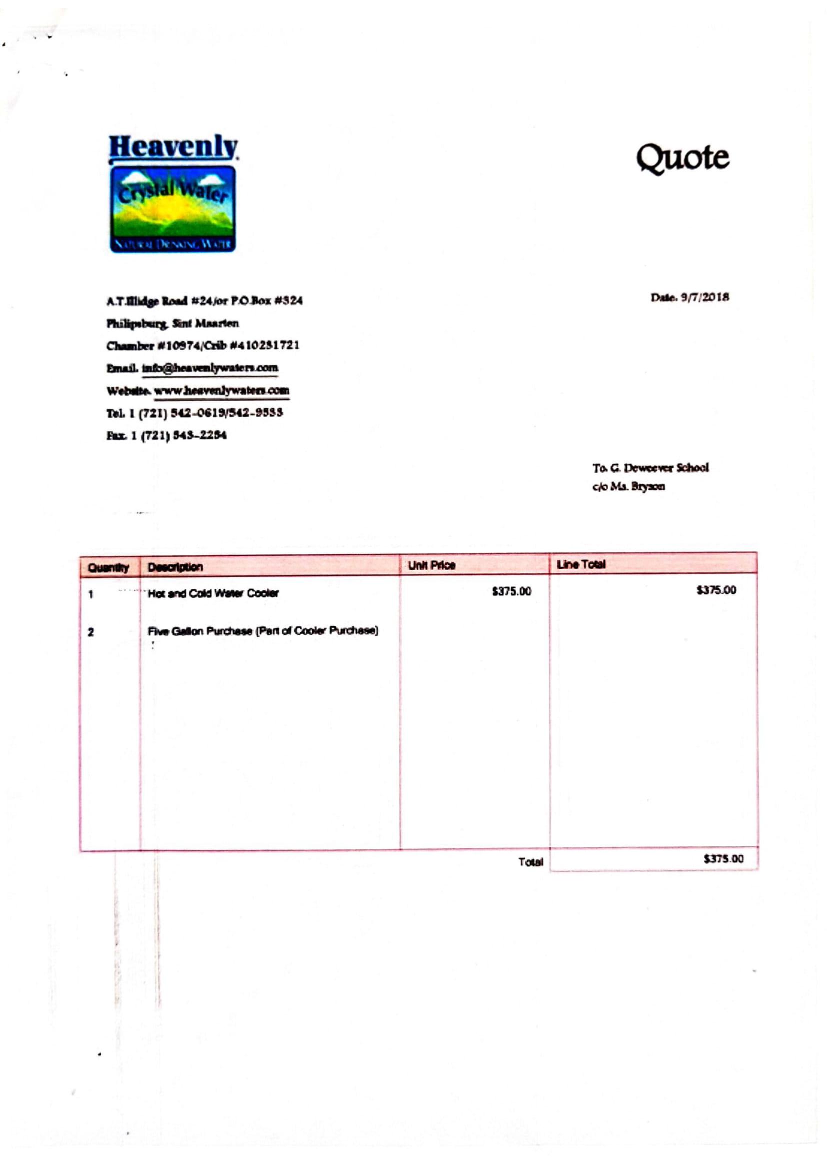 Payement To Heavenly Water for Marie Geneviève deweever school-3.jpg