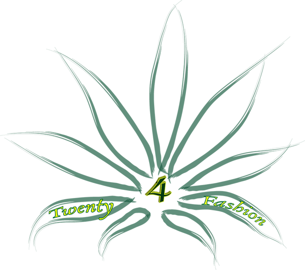 Welcome! - Enhance your Spiritual Mojo w/ Cannabis-Inspired Fashion & Zen-Infused Accessories!