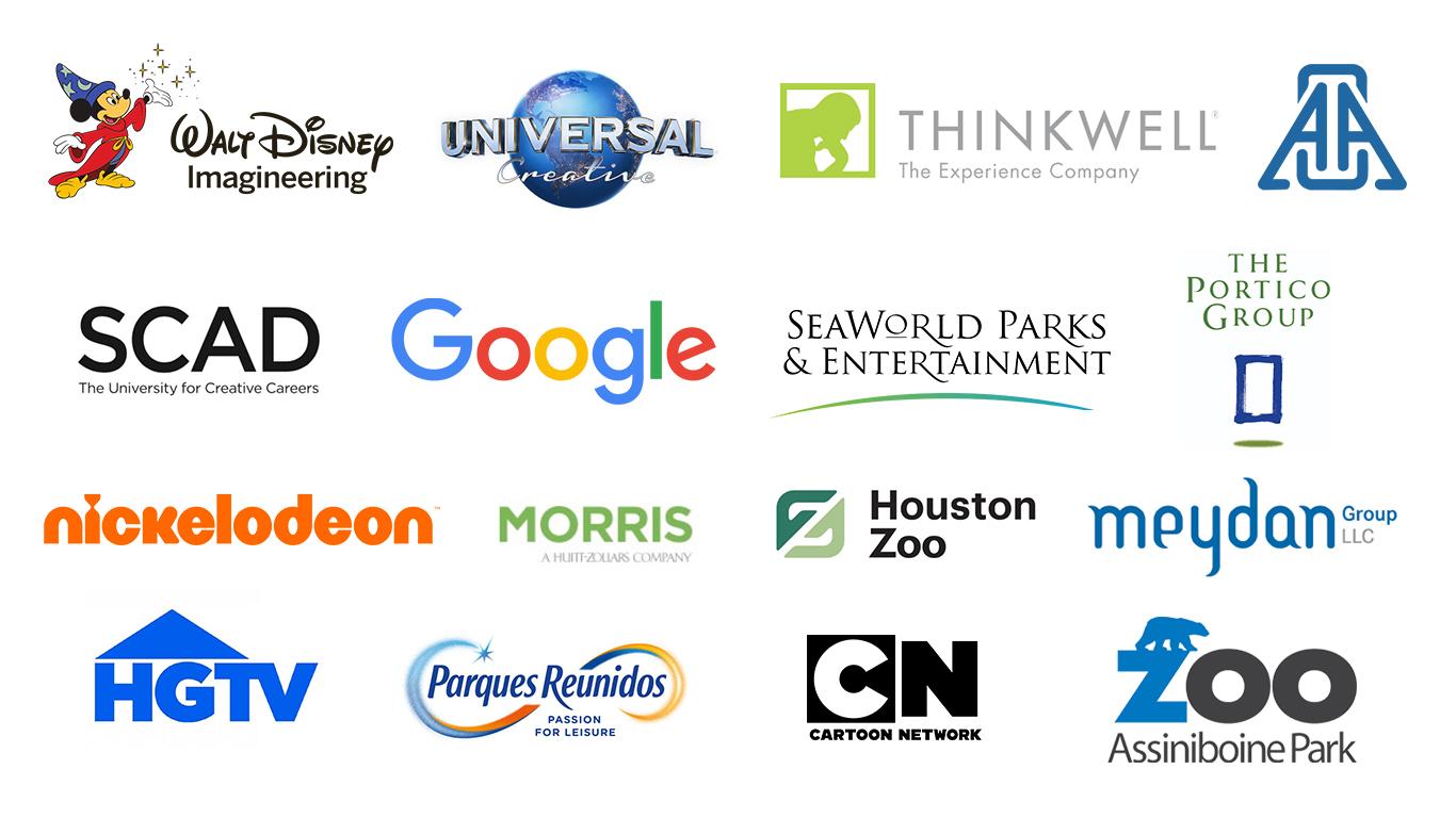 logo roundup.jpg