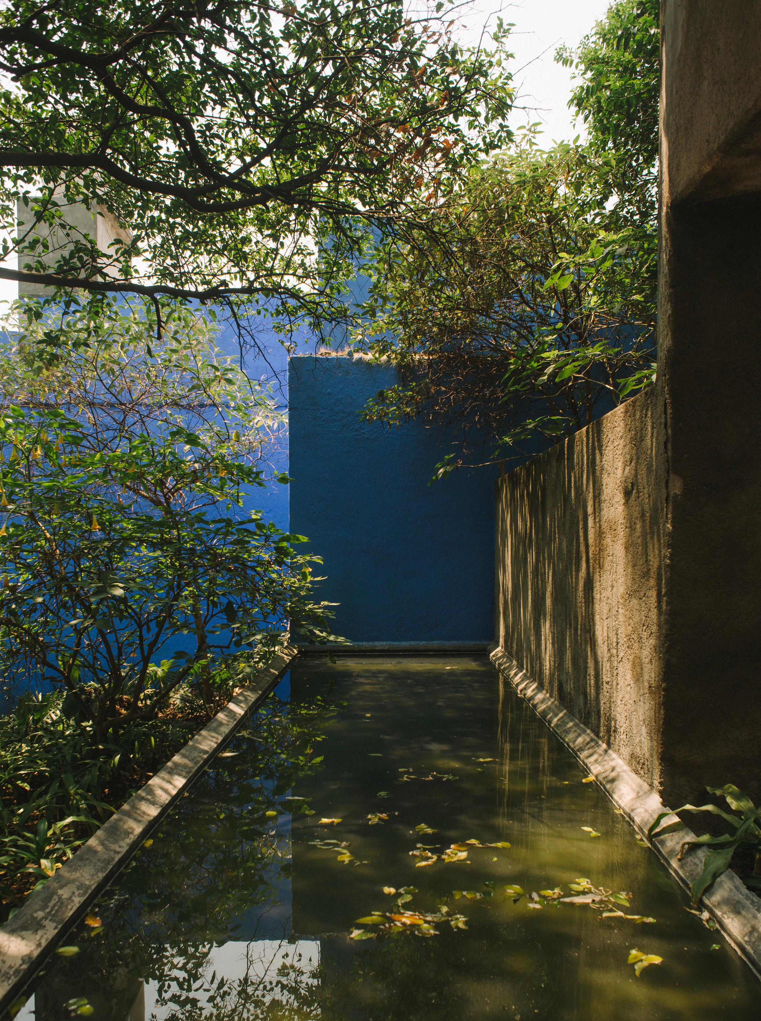 Luis Barragán House and Studio.jpg