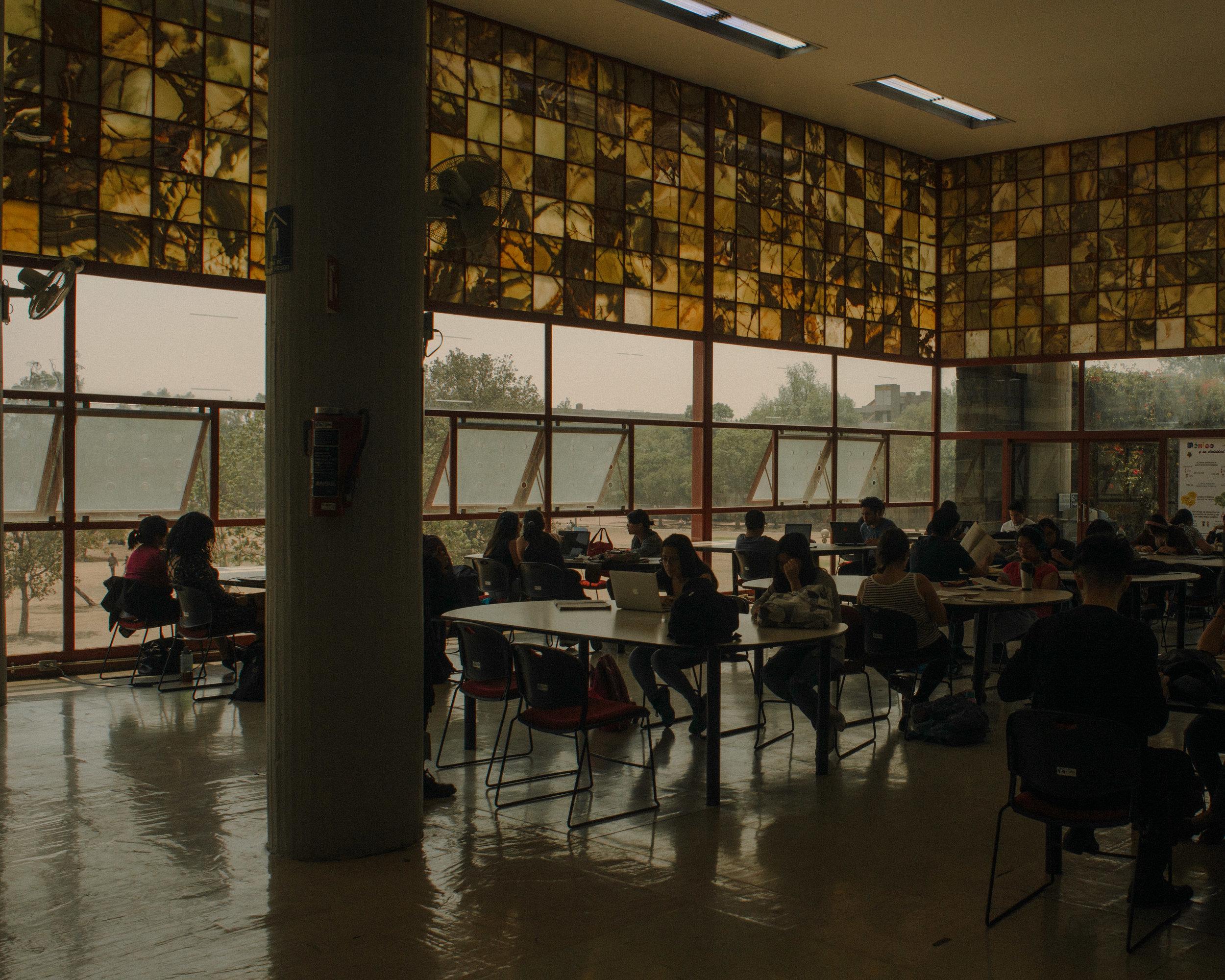 Biblioteca UNAM (2).jpg