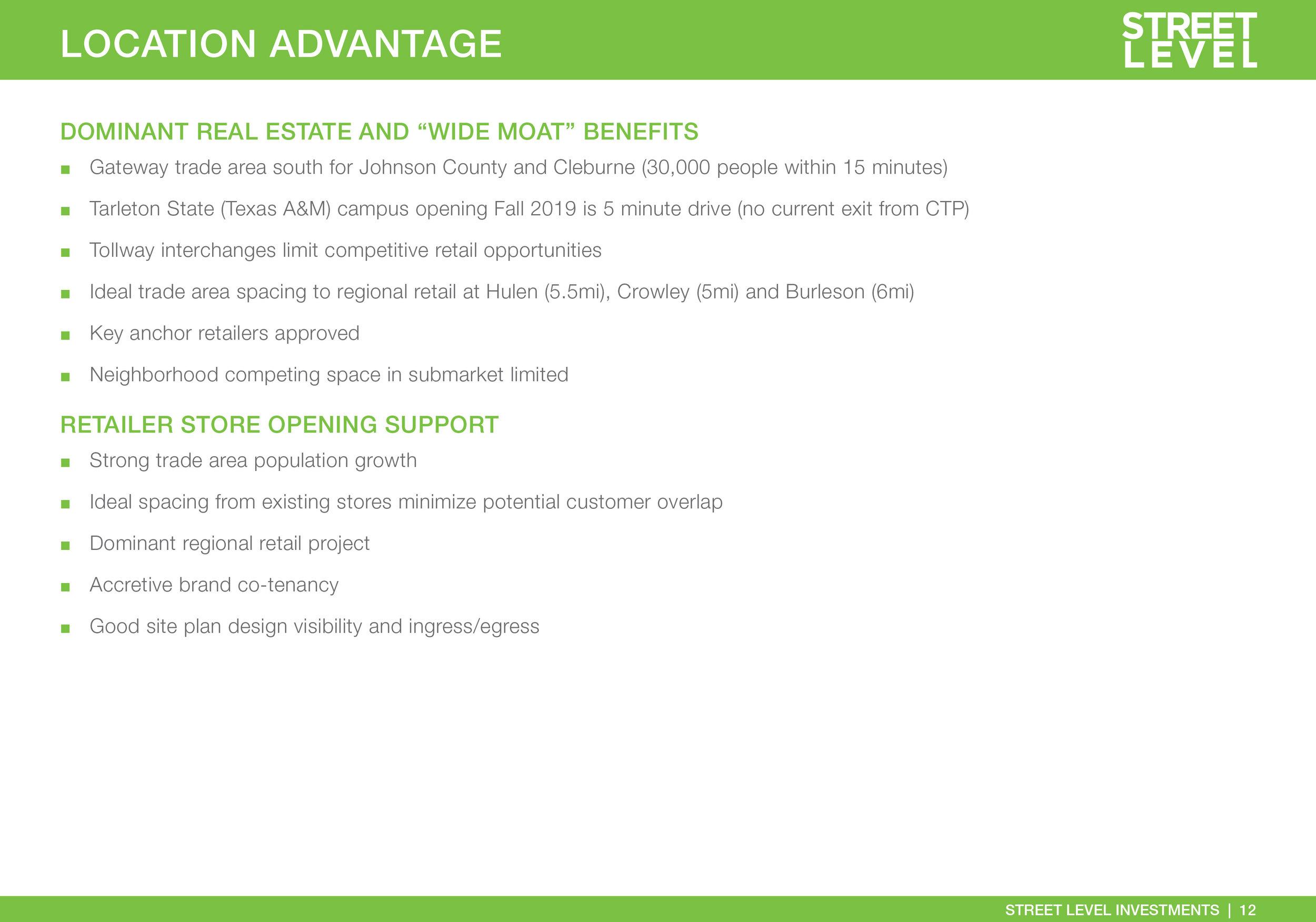 FortWorthTX_CTR_DebtPackage_1.31.17-12.jpg