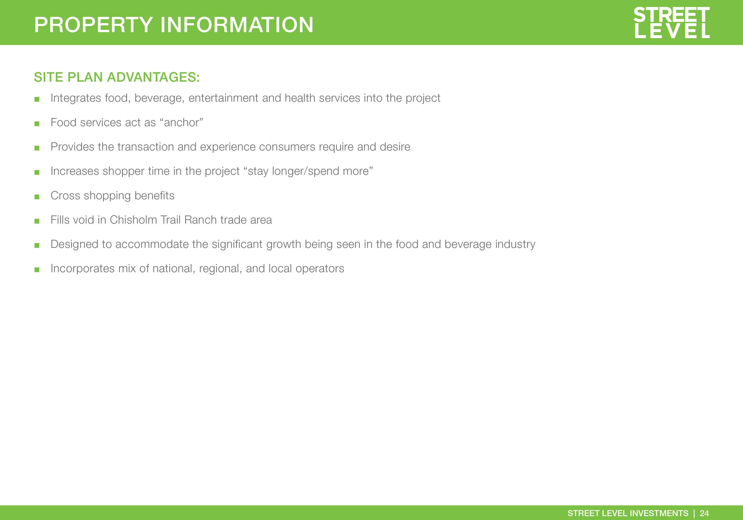 FortWorthTX_CTR_DebtPackage_1.31.17-24.jpg