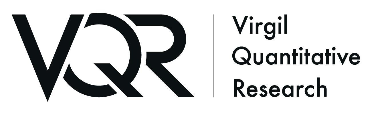 vqr_logo_with_text_black_1300x400px.png
