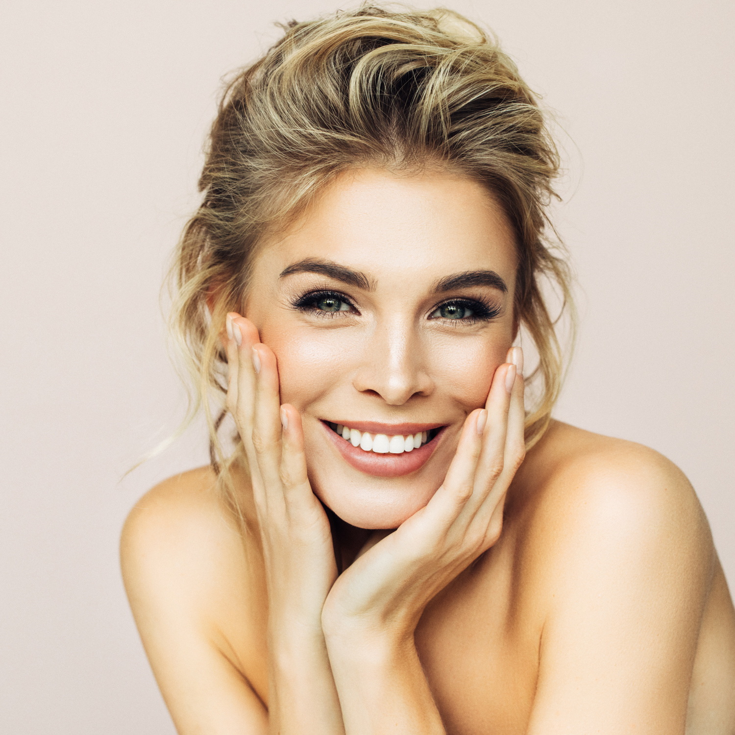 Why choose injectables? - Botox injections are a clinically-proven and safe choice for combatting certain natural signs of ageing. In some cases, you will only need one injectable treatment to see the desired results. You can also choose to target different problem areas during each Botox treatment depending on your individual goals and personalised treatment plan.