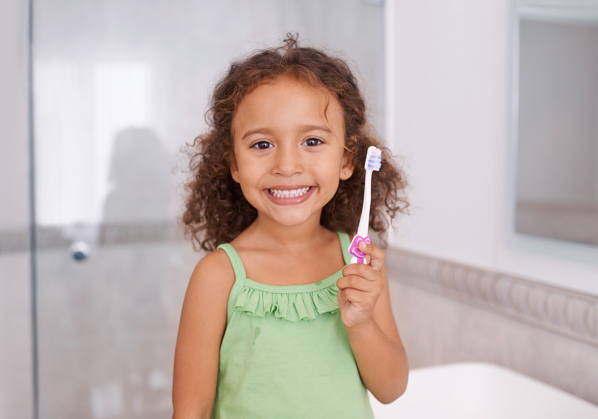 Children's Treatments - At Home Counties Clinics we offer free check-ups for children up to the age of 16 provided that their parent or guardian is a registered active patient at the clinic.Our popular 11+ Oral care Plan is perfect for older children who need some expert guidance on dietary guidelines and oral health care to make sure they keep their teeth and gums in optimal health. This appointment also includes a detailed scale and polish and a preventative fluoride tooth treatment.Examination • FreeHygiene visit • £32Extractions • from £30Fillings • from £2011+ Oral care plan • £58