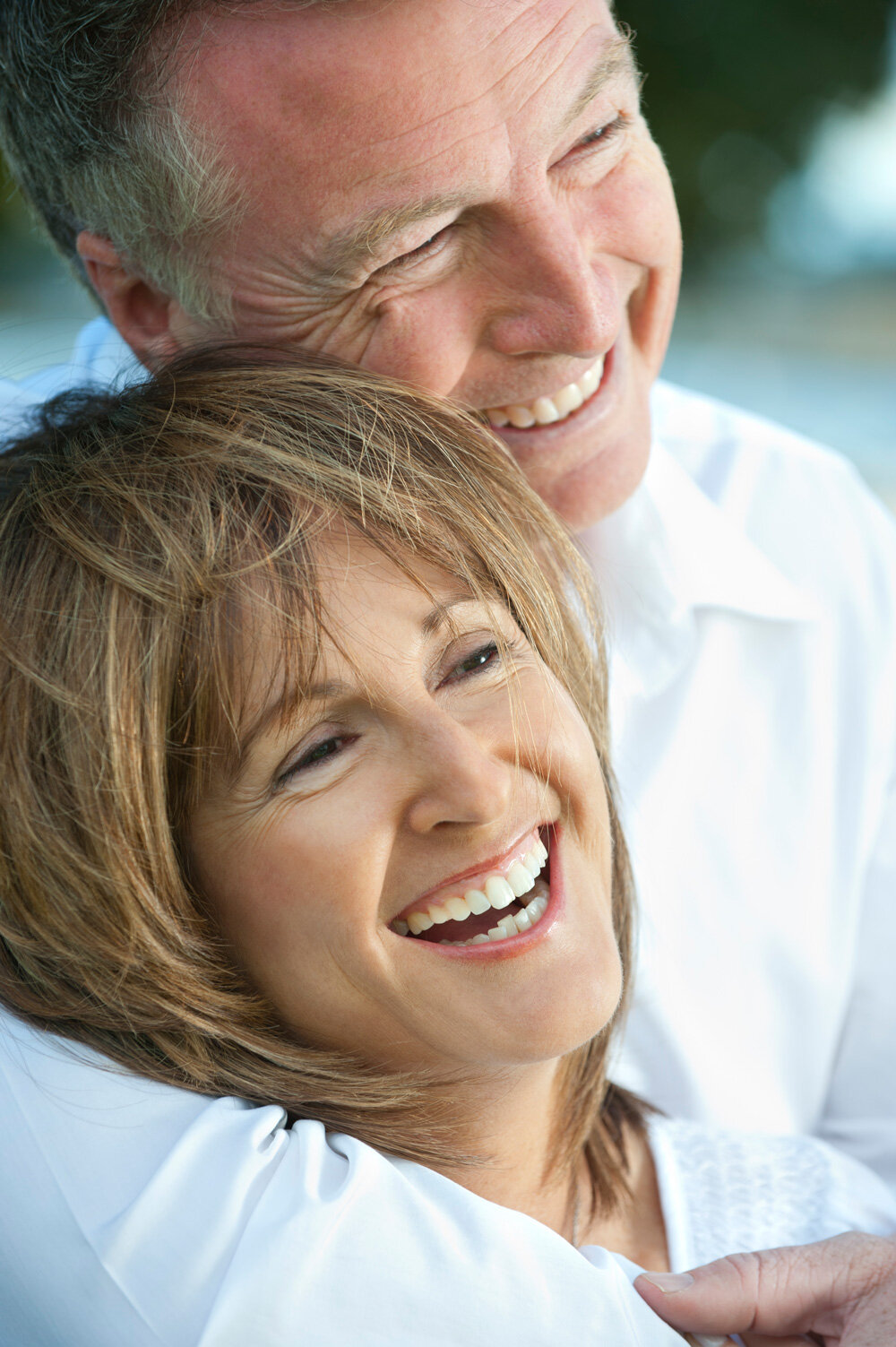 Why choose dental implants? - Dental implants offer an attractive, long-lasting solution for missing teeth.Implants facilitate natural speech and full oral functionalityDental implants are made to look and feel like your own teethWith dental implants you will have a confident smile once againDental implants are a modern, convenient and comfortable option.