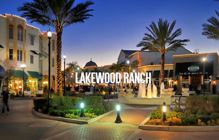 lakewood_ranch.png