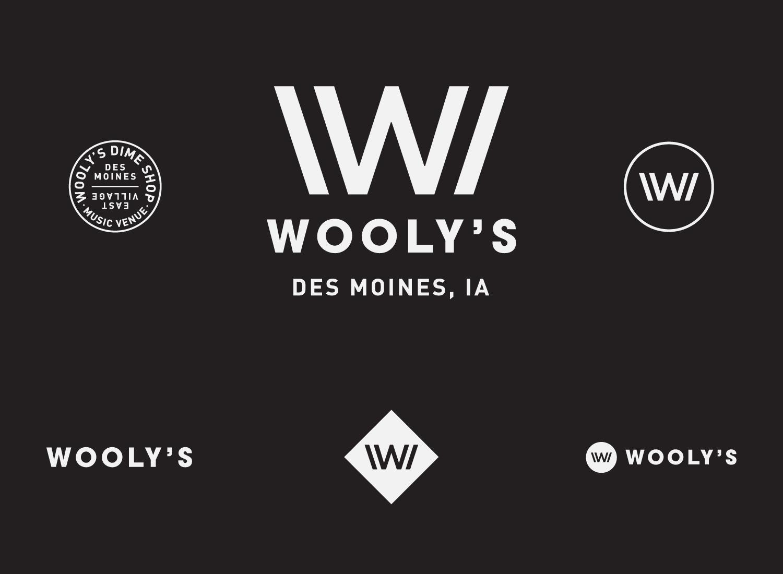 2018_CC_Work_woolys_01.png