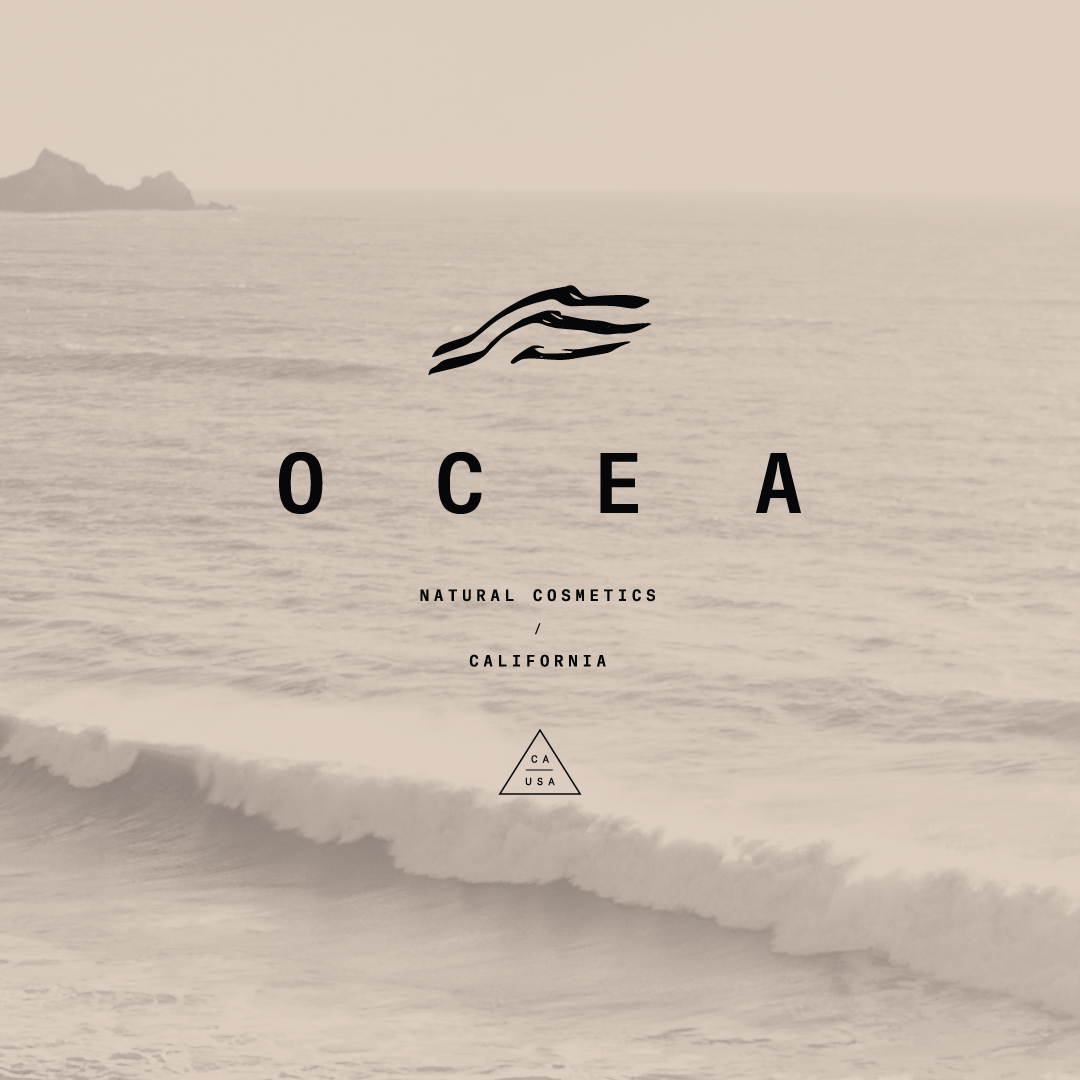 ocea-cosmetics-brand-design-craft-and-curate