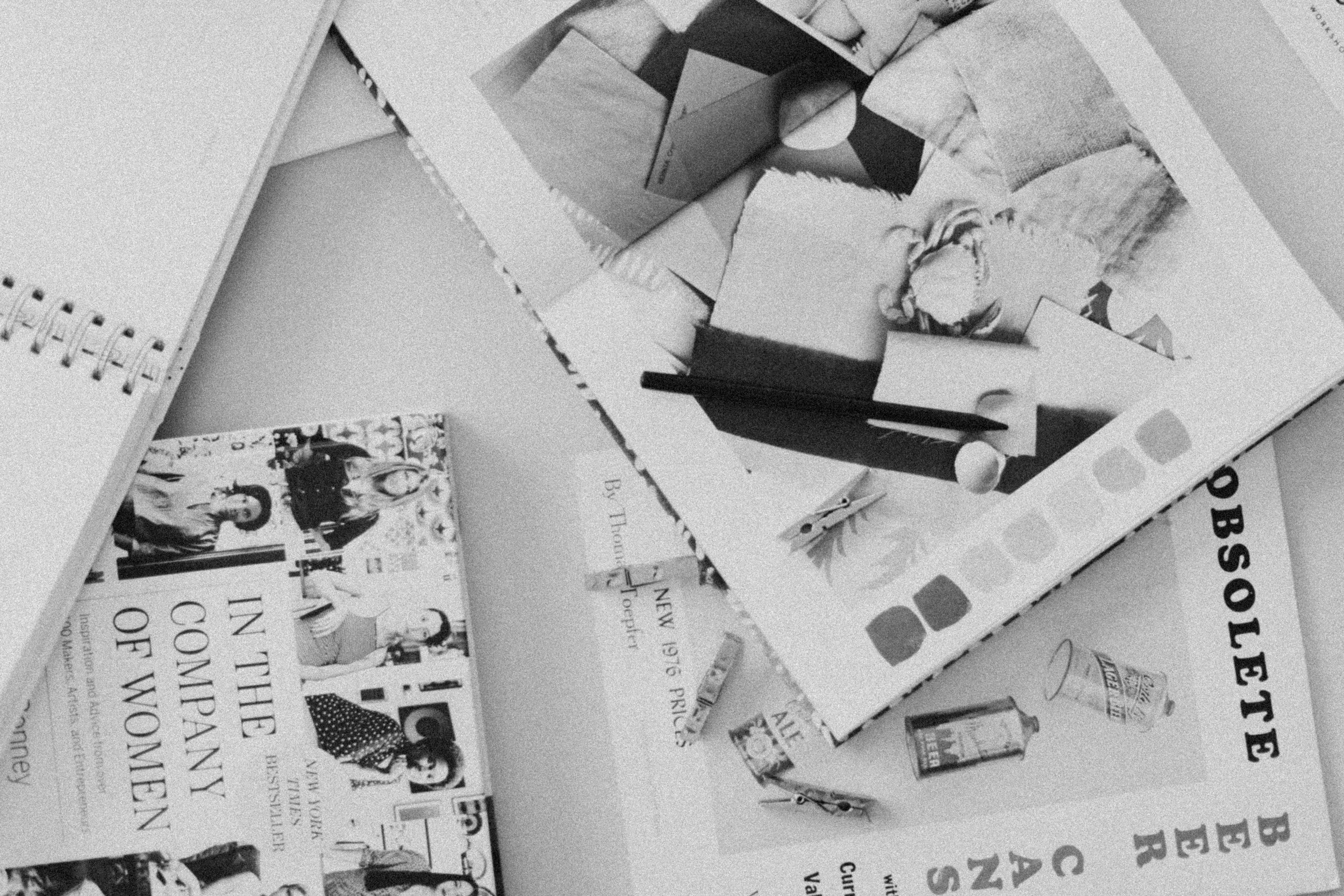 craft-and-curate-blog-design-mood-board