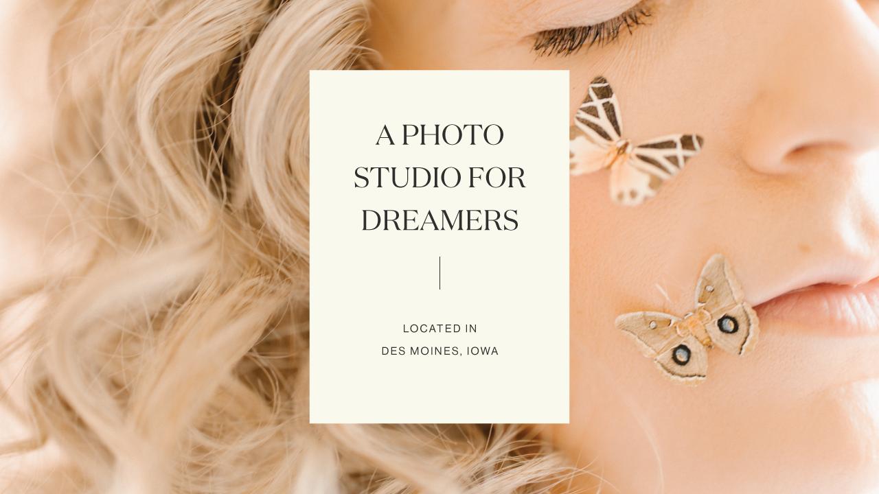 whistler-studio-brand