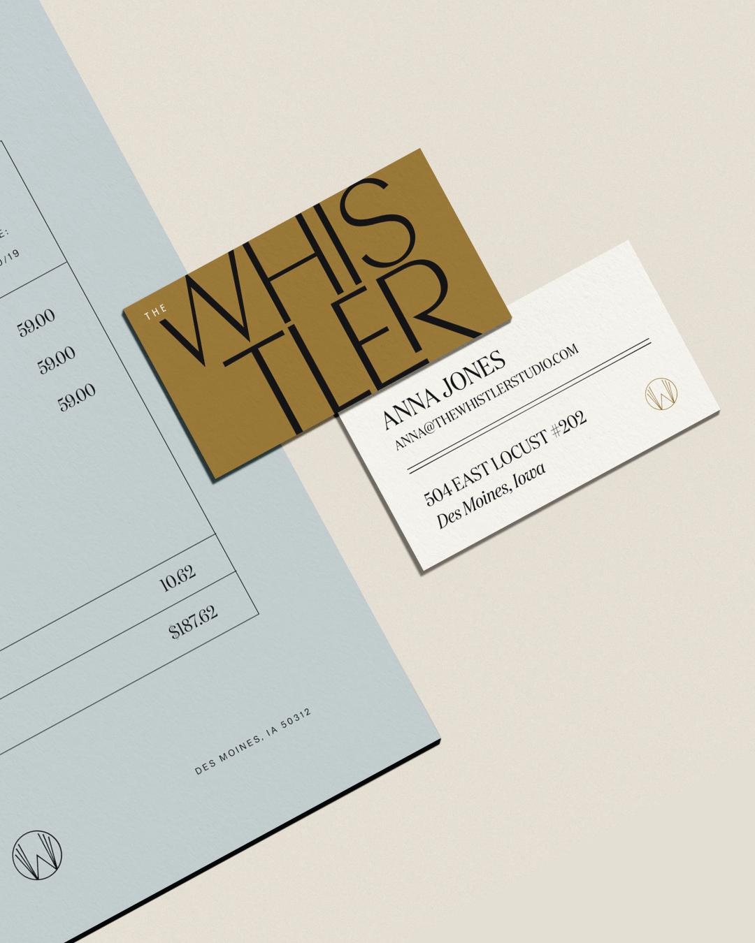 whistler-studio-stationary-detail
