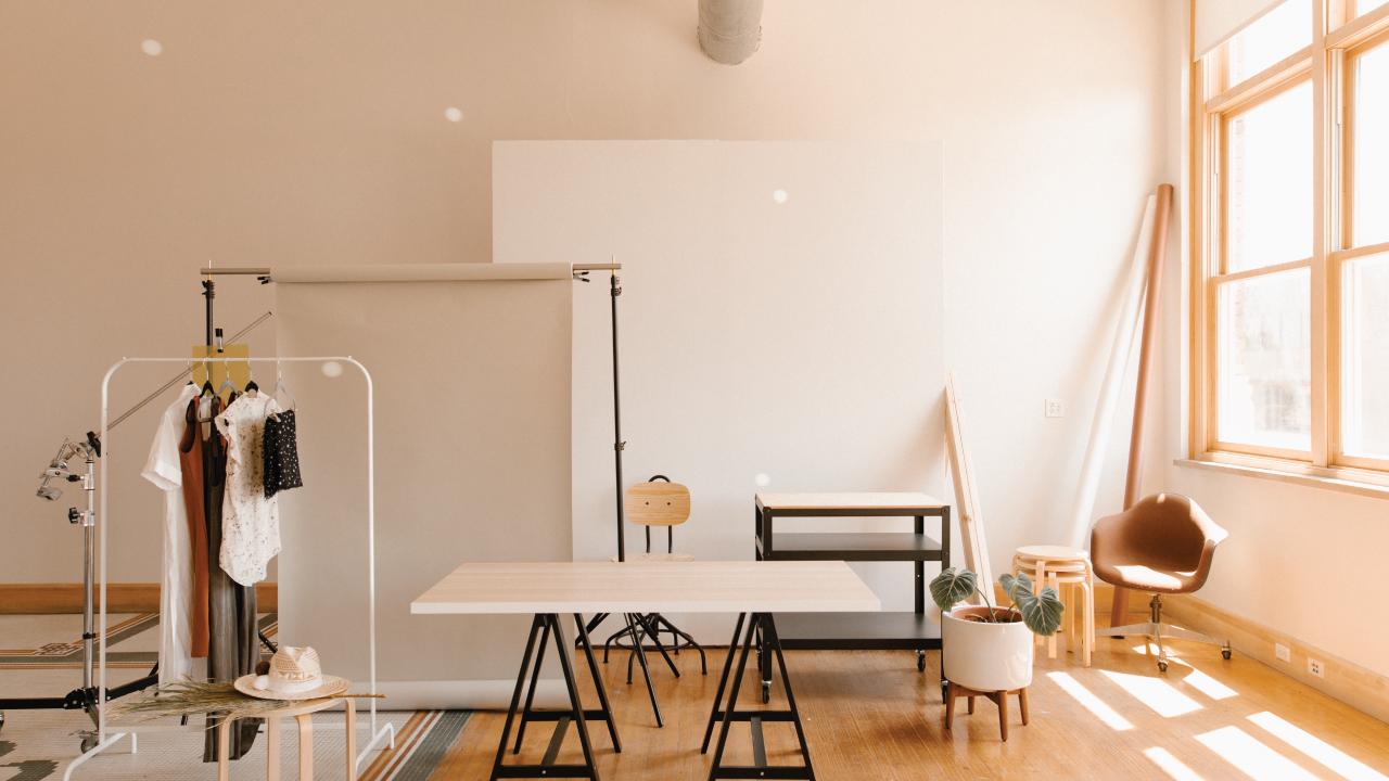 whistler-studio-space