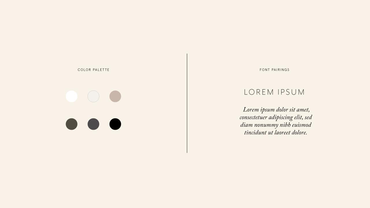hinterland-color-palette-font-pairings