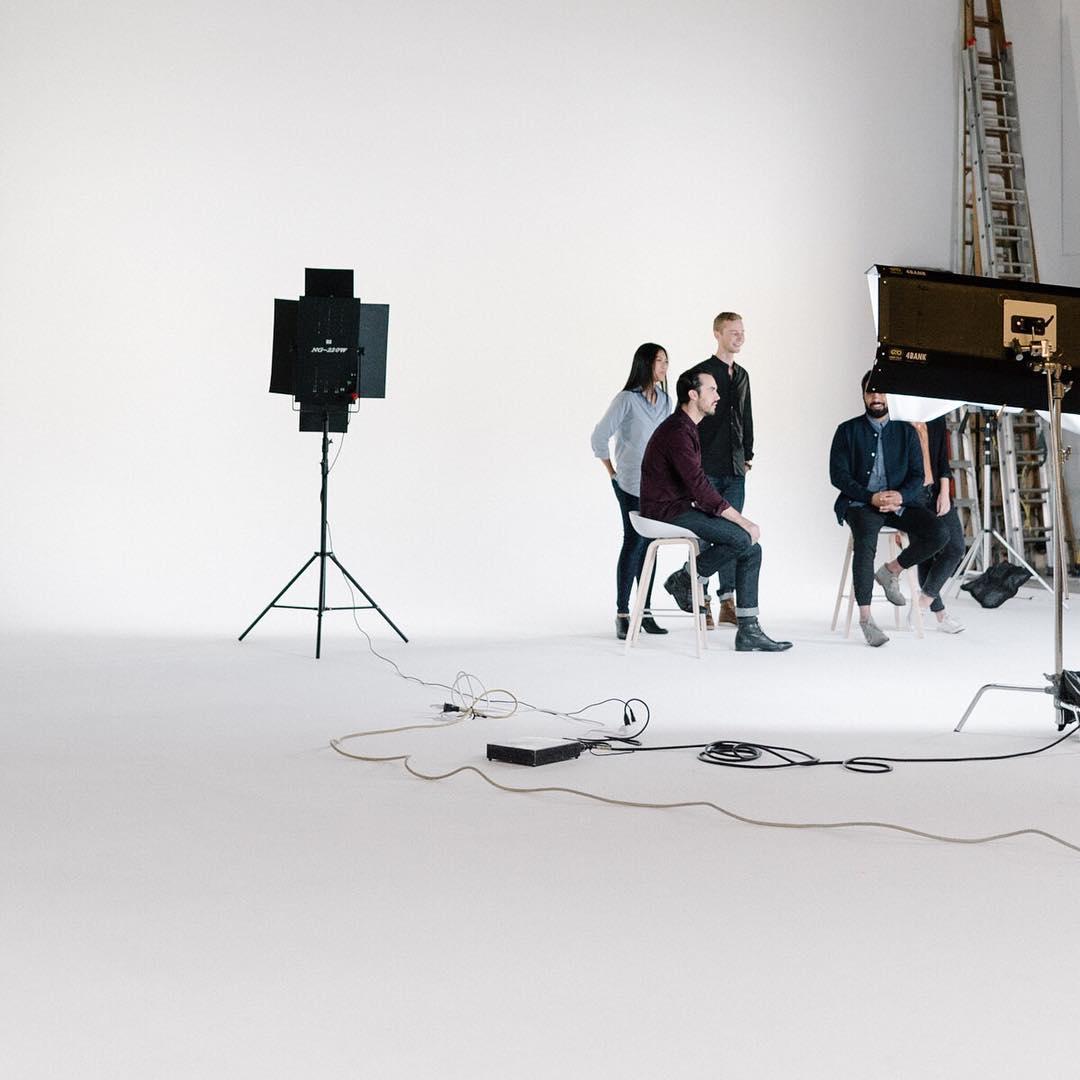 video-scripts-cm.jpg