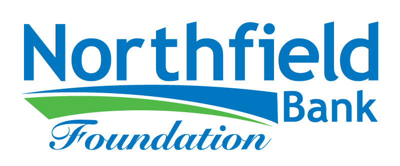 Northfield_Bank.png