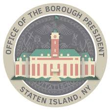 BoroughPresident.jpg
