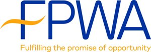 FPWA-Logo.jpg
