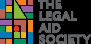 Legal-Aid-logo.png