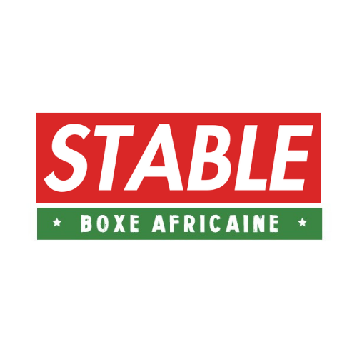BOXE AFRICAINE 2.0.png