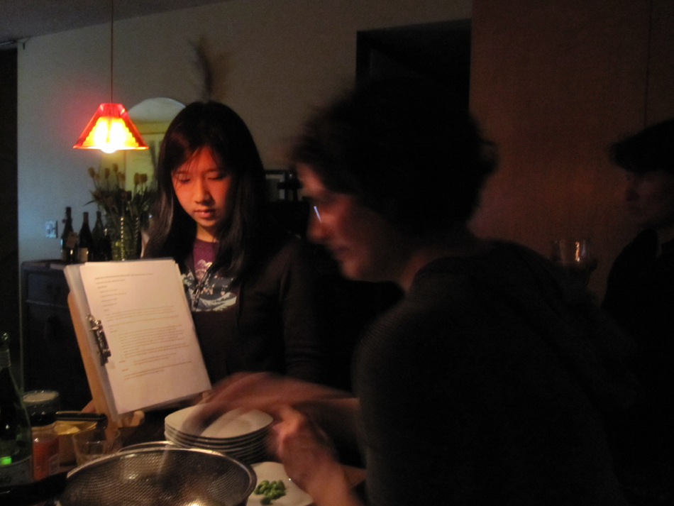 HS_Fungi Dinner_IMG_1396.jpg