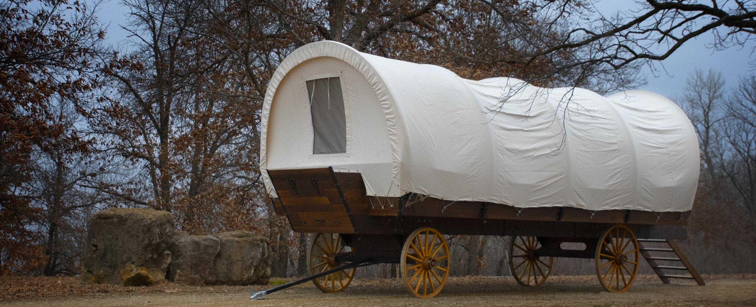wagon-main_edited.jpg