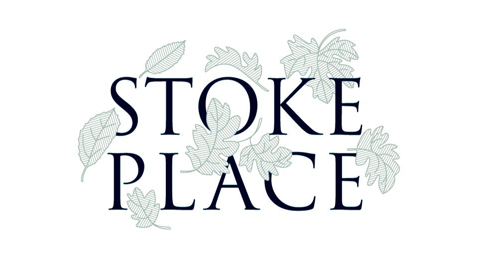 STokeplace-WEB.jpg