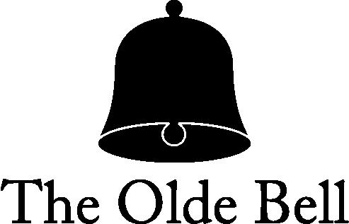 oldebell-logo.png
